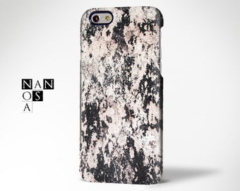 Abstract Marble iPhone 6 Case,iPhone 6 Plus Case,iPhone 5s Case,iPhone 5C Case,iPhone 4s Case,Samsung Galaxy S5/S4/S3/Note 3/Note 2 Case