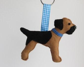 "Shop ""border terrier"" in Accessories"