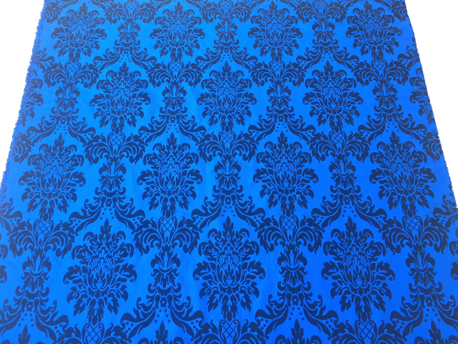 victorian curtain fabric images