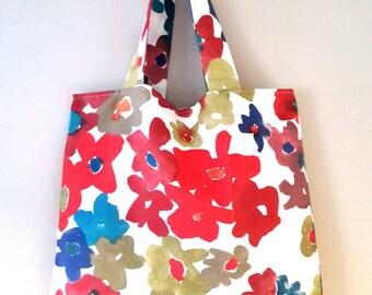 Shoppingbag # 7