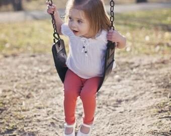 Organic baby leggings, organic baby clothes, Baby Leggings, leggings, Eco Friendly Leggings, organic baby pants, toddler leggings
