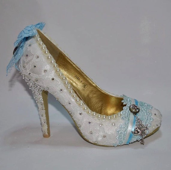 alice teapot anthropologie wedding shoes