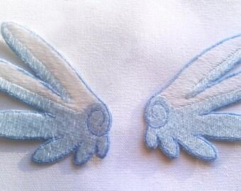 Cardcaptor Sakura Wings
