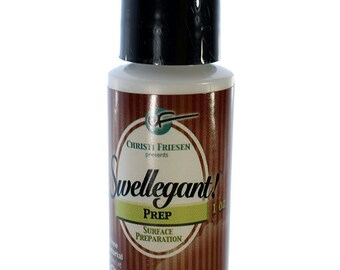 Swellegant Prep For Metal Coatings 1oz  (PM4201)