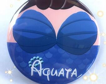 "Aquata 3"" button"