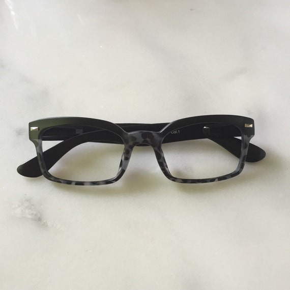 wayfarer optical eyeglasses custom reading glasses by