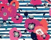 Skopelos - Paparounes Crimson - Katarina Roccella - Art Gallery (SK-34600)
