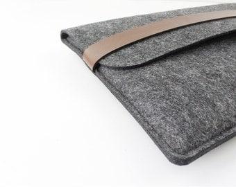 "Laptop cover, New Macbook 12 inch sleeve, Macbook 12 case, Macbook 12"" sleeve, 12 inch laptop sleeve, 12 inch laptop case,bag ZMY048DG13R"