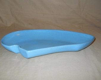 Frankoma serving platter