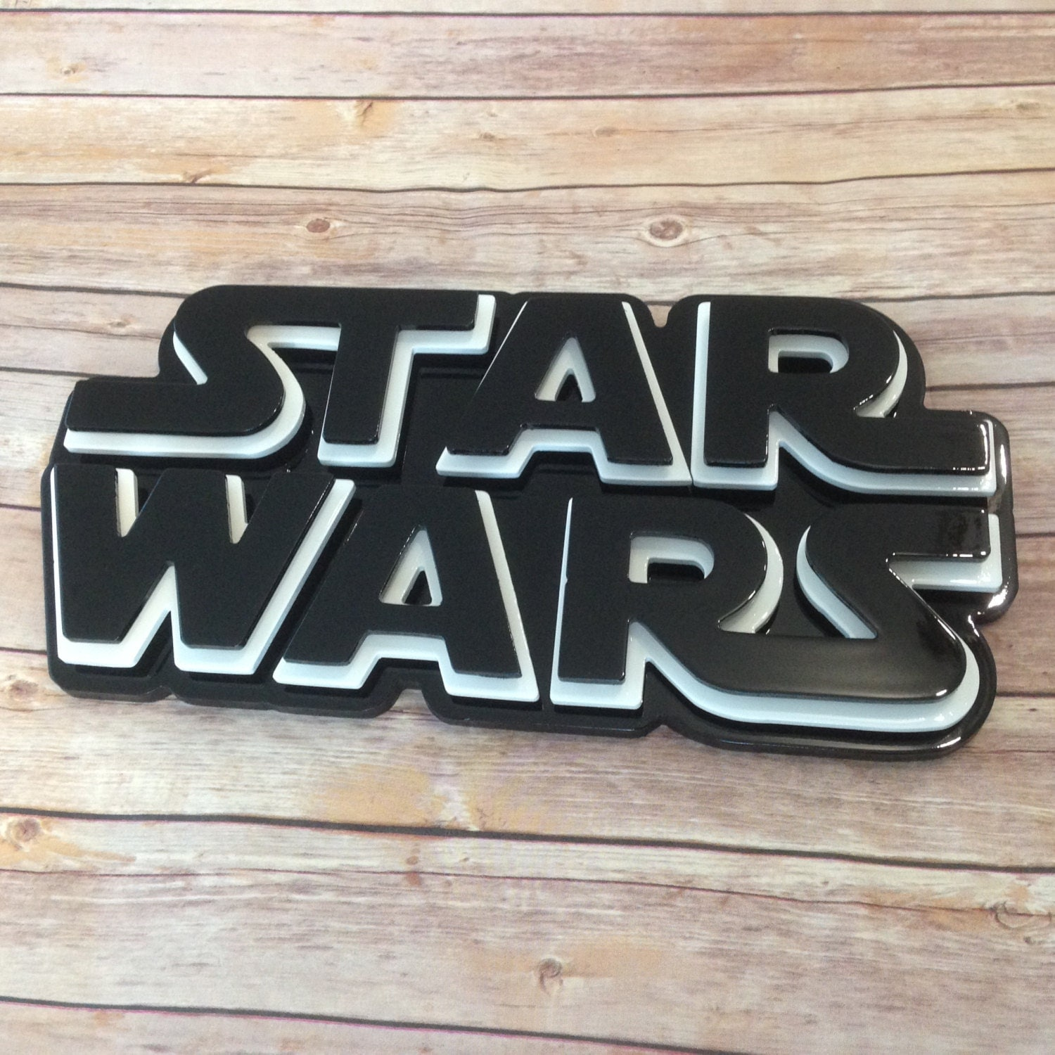 Star Wars 3d Sign. Best Paint Job For Cars Jeep Dealers St Louis. Veins Varicose Treatment Gold Bullion Dealers. Arcadia Family Dentistry Jp Morgan Bond Funds. App Management Service Urgent Care Providence. Carolina Forest Dentistry The Cloud Computing. Malpractice Lawyers In Md Advair Vs Singulair. Do I Need Liability Insurance. Colleges And University Housing Mortgage Rate