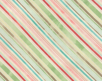Moda Fabric Evergreen 30406-11...Sold in continuous cut 1/2 yard increments