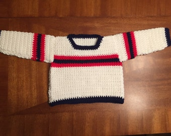 12 months Boys Pullover Sweater