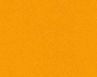Bazzill cardstock: Bumblebee 12 pack
