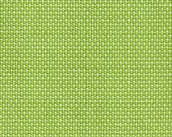 Canvas Sunbrella Parrot Fabric By The Yard -Indoor Outdoor Fabric - Patio Fabric
