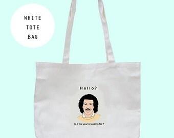 hipster tote bag,funny,80s,90s,fun,bag,tote,tote bag,hipster tote bag,80's,1980's,tote bag,hipster,funny gift,fun tote bag,s5,tv,bag,humor,