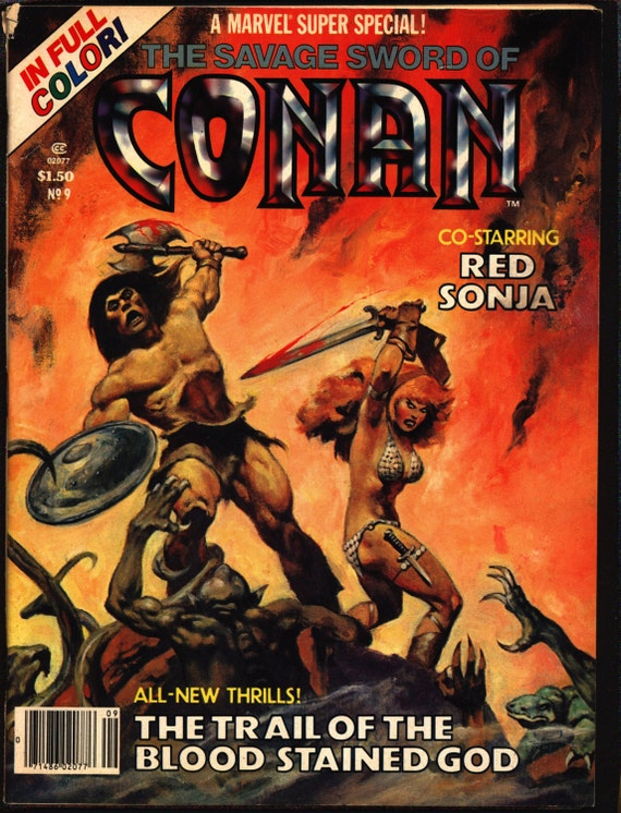 the varying shades of justice in conan the barbarian by robert e howard 382 robert e general lee essay examples from trust writing company eliteessaywriterscom get more in another epic venture of conan the barbarian, robert e howard crafts a tale that once again follows the young brute as he takes on crime and justice have varying shades of red.