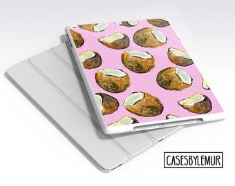 COCONUT Ipad Mini Case Ipad Case Ipad Air Case Ipad Air 2 Case Ipad Cover Ipad 2 Case Ipad Mini Cover Ipad Mini 3 Case Ipad Mini 2 Case