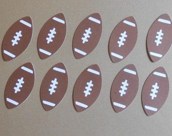 Footballs!