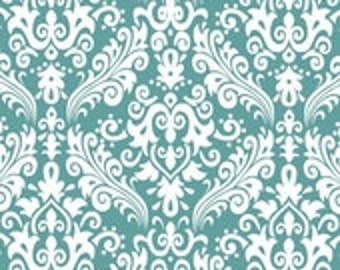Basic fabric by Riley Blake, fat quarter,  damask fabric,  online quilting fabric Australia