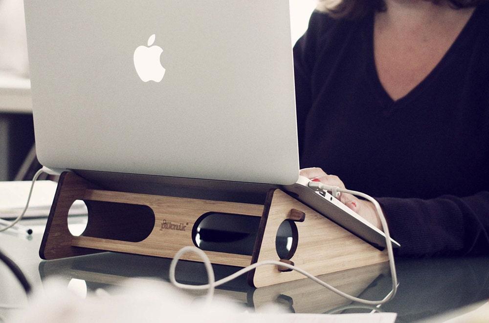 pupitre s. Black Bedroom Furniture Sets. Home Design Ideas