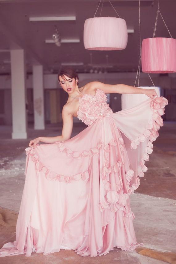 Wedding Dress Shops In Boise Id