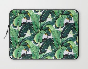 Martinica Laptop Sleeve