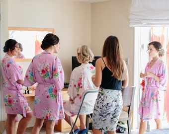 best bridesmaid gifts unique towelling bath robes mens robe wedding outfits for mothers kimono yukata zipped dressing gowns bridal jewellery