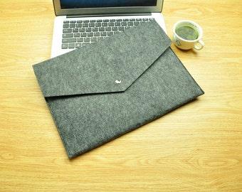 13.3 apple macbook new macbook 13 sleeve macbook air 13 inch case macbook air 13 inch sleeve macbook case mac laptop cases-TFL024