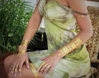 Modern Jewelry, Modern Gold Bracelets, Modern Gold Jewelry, Gold Bracelets, Gold Stacking Bracelets, GOLD Modern Jewelry, Modern Bracelets