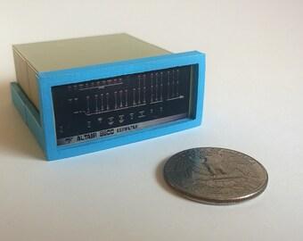 Mini Altair 8800 - 3D Printed!
