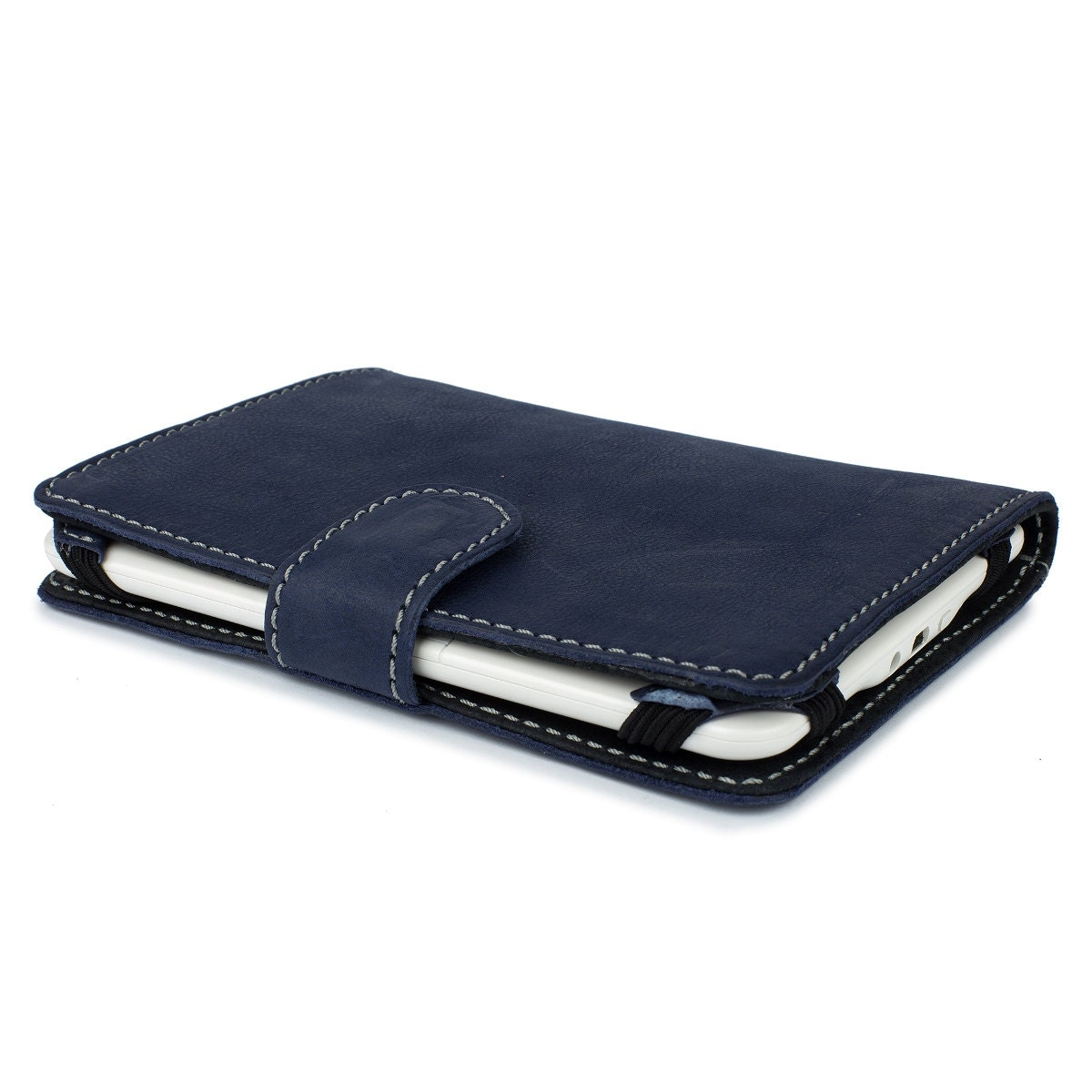 Personalized Kindle Cover Leather Kindle Covers Tablet Cover