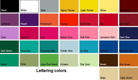 Kitchenaid Color Names wedding gift ideas for friends-parents-wedding gift for mom