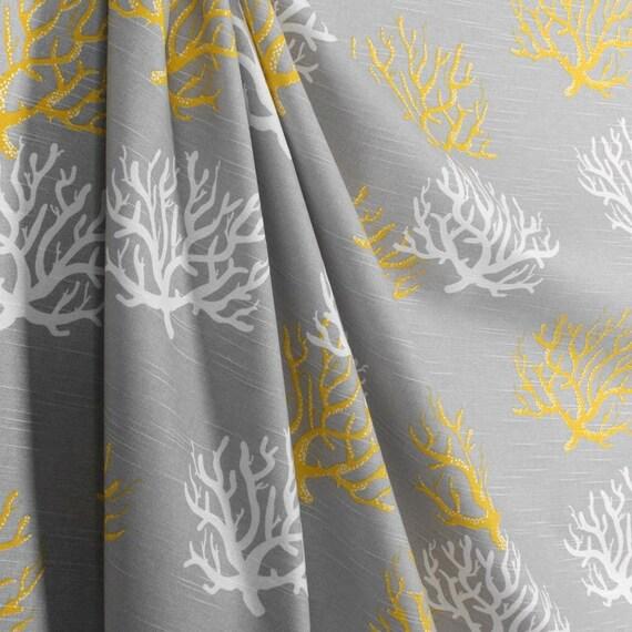 "25"" Two Rod curtain drapery panels window treatment designer 25'' x 84 ..."