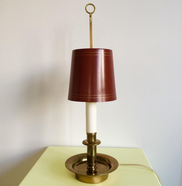Danish Vintage Wall Lamp / Table Lamp Danish Mid Century
