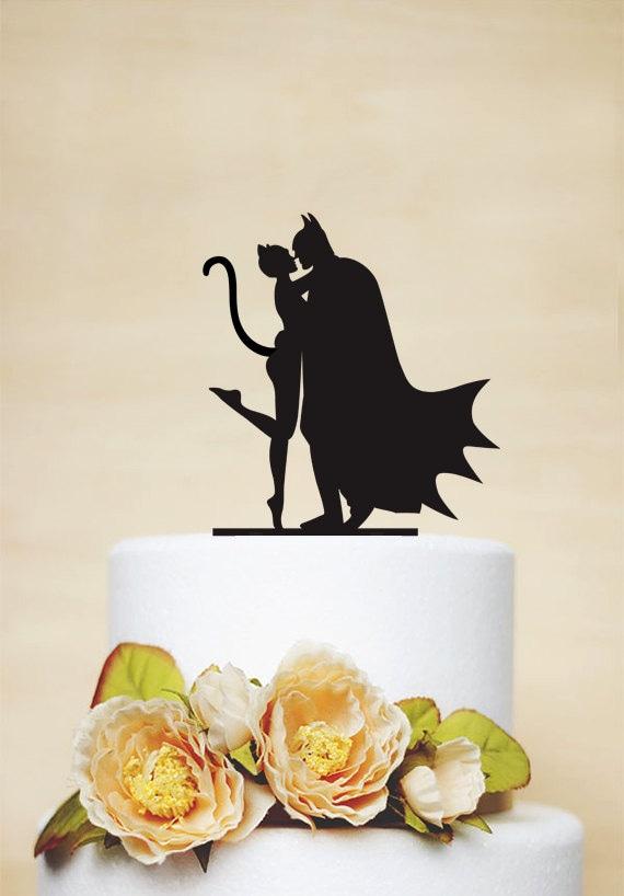il 570xN.784401769 43mc Cat Cake Toppers Birthdays