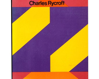Reich by Charles Rycroft: a volume from Fontana's collectable 1970s landmark series on major 20th century thinkers
