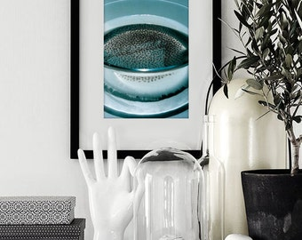 fine art photography picture to frame home decor interior design wall art