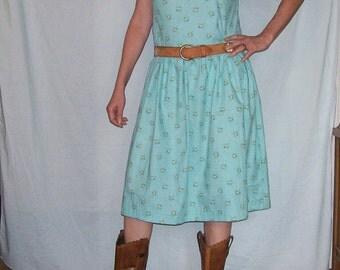dress, summer dresses
