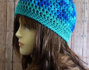 Beanie Crochet Women Hats crochet  Hats beanie crochet  with Pompon, Gifts beanie acrylic yarn hat crochet