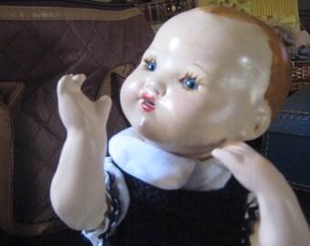 BABY BAMBINO REPRODUCTION