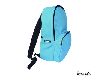 Backpacks Cacicus