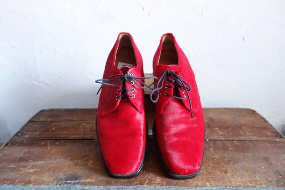 Shop for Running Shoes for Men Online