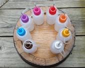 Quilling Fine-Tip Glue Bottle - 30 ml