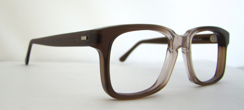 Art craft mens vintage eyeglasses passport 14 frames usa for Art craft eyeglasses vintage