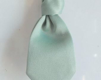 Miniature Tie Magnet Wedding Favors