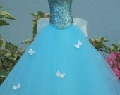 Fairy garden party table Decor, Princess party, Fairy party, Princess, Butterfly party,
