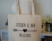 Bride to Be tote bag, Bride tote bag, Bride Bag, Wedding tote bag, Wedding, Future Mrs., mr and mrs