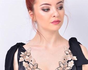Renata 2 Dress