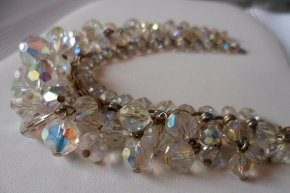 waterfall style bracelet weighs 2 5 ounces by oldladywhite