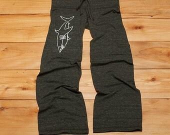 SALE Shark Pants, Yoga Pants, Maternity Pants, S,L